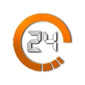 24-tv.png#asset:9773