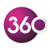 360.png#asset:9821