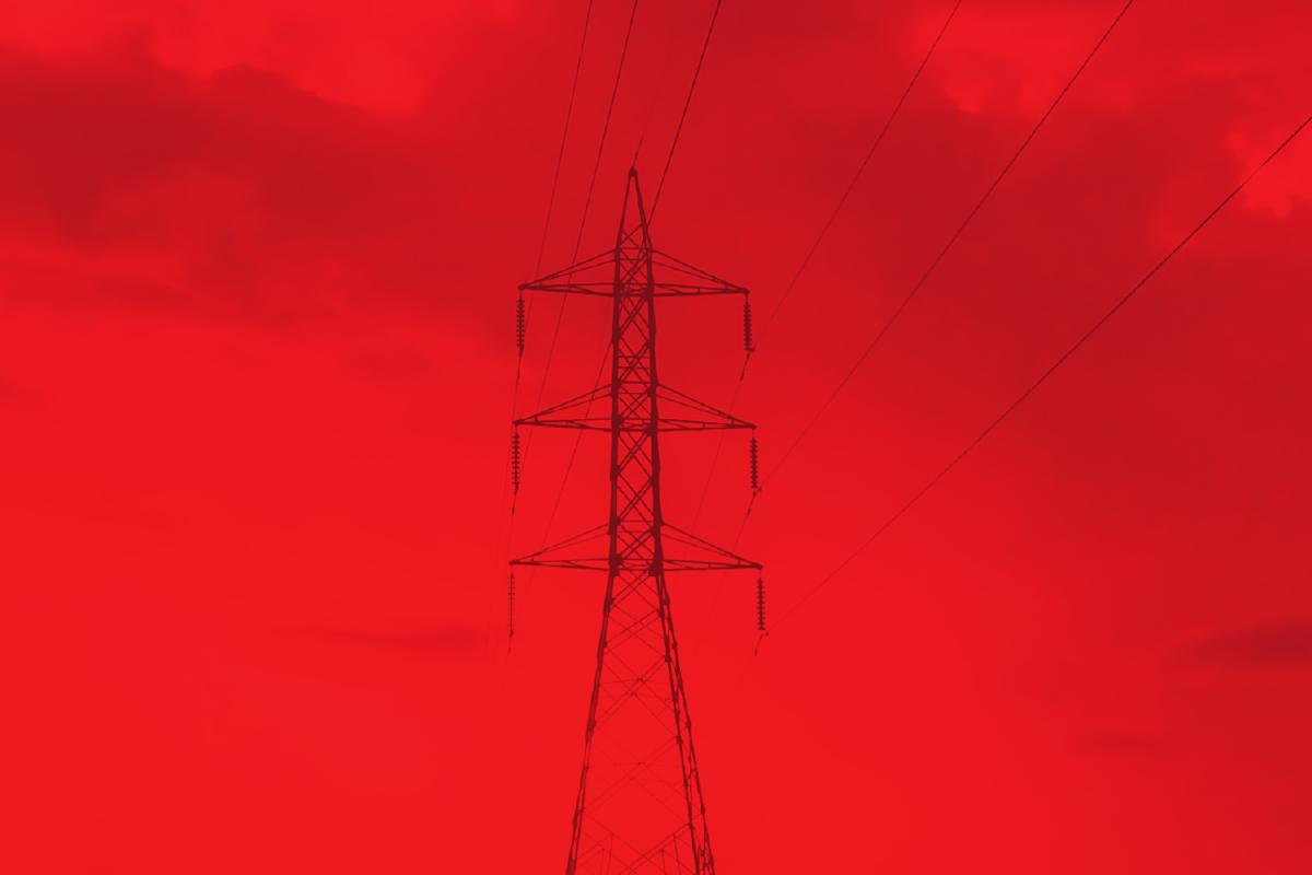 Telsim Red Enerji