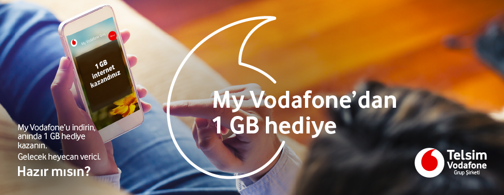 TVF_0325_My_Vodafone_1GB_980x380-01.png#asset:717