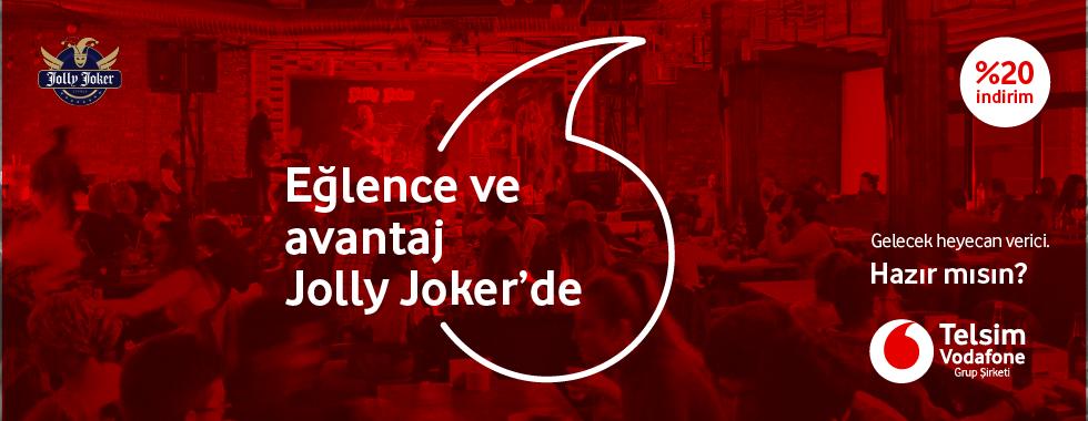 Tvf 0545 Jolly Joker 980X380Px 01