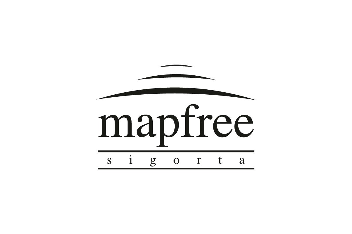 Mapfree