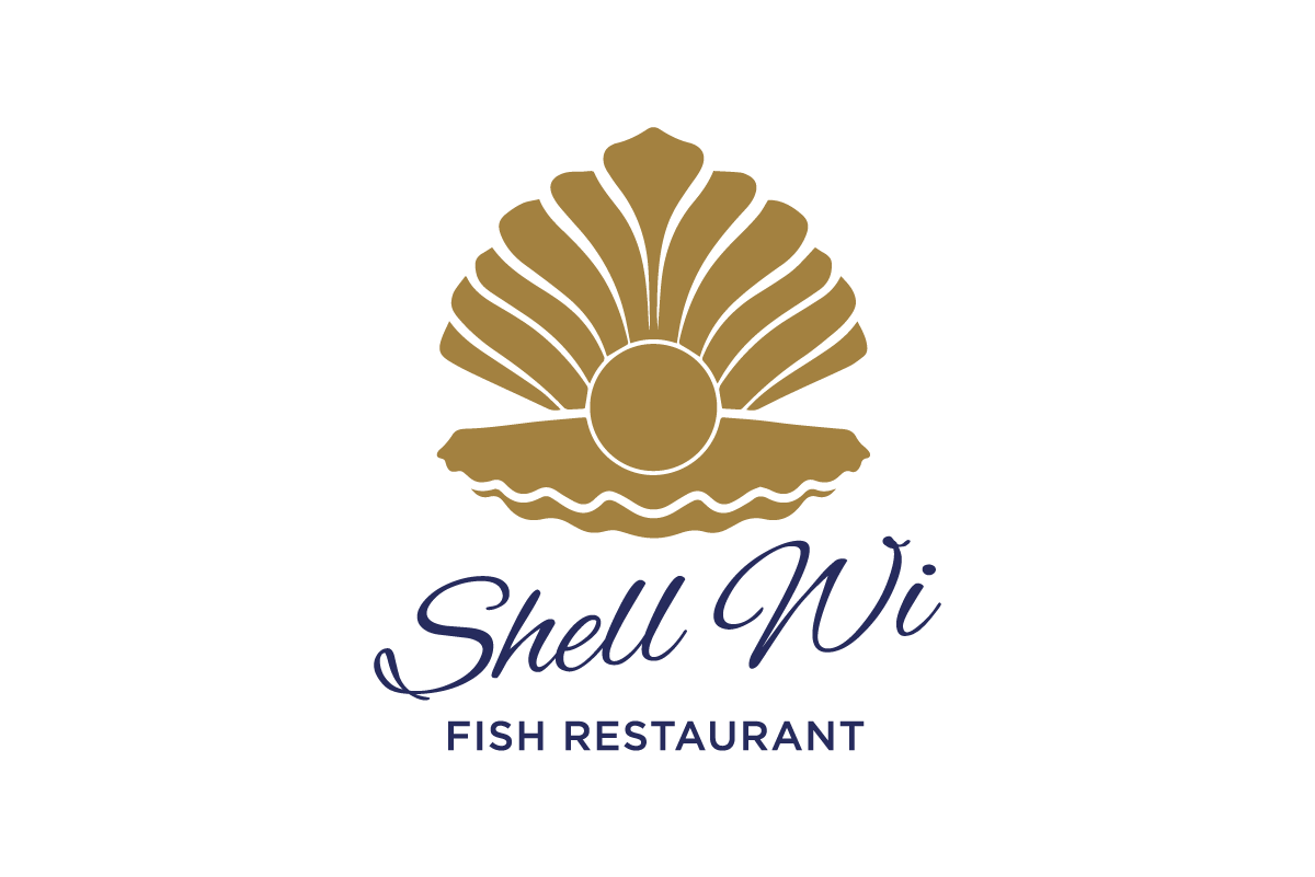 Shell Wi