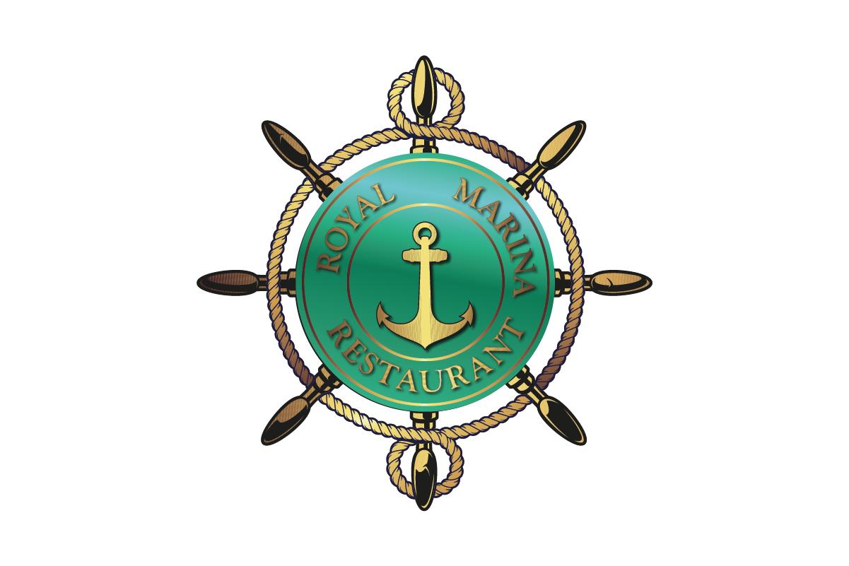 Royal Marina Restaurant