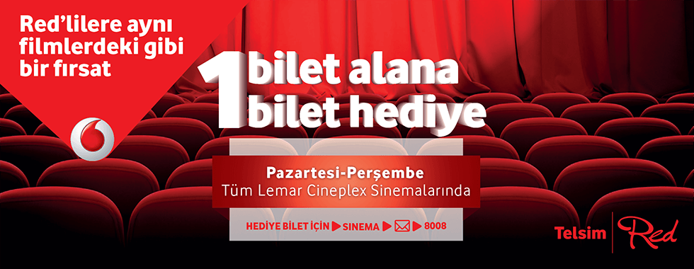 Tvf Red Sinema11 01 170131 085227
