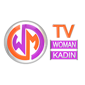 Woman-tv.png#asset:9811