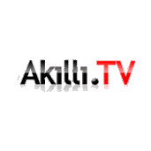akilli-tv.png#asset:9825