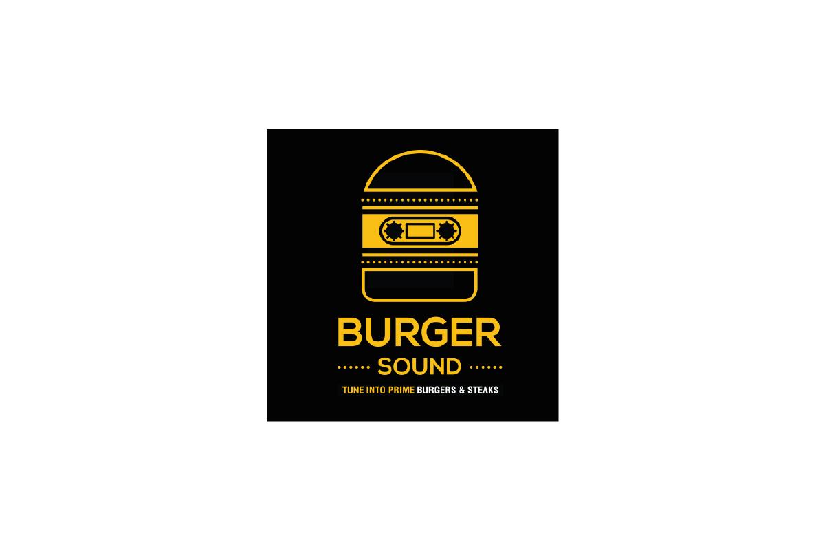 Burger Sound