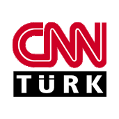 cnn-turk.png#asset:9778