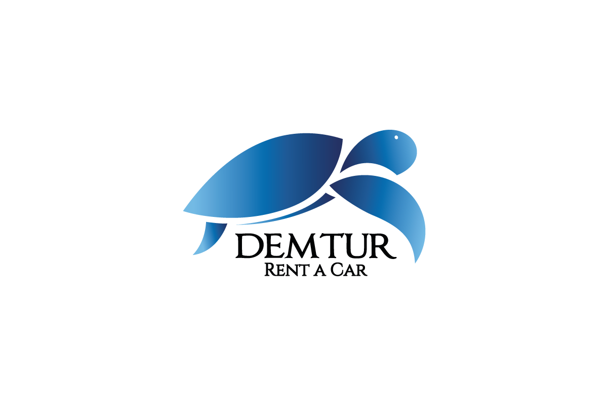 Demtur Rent A Car