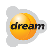 dream.png#asset:9754