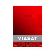 explore-viasat.png#asset:9794