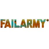 failarmy.png#asset:9809