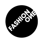 fashion-one.png#asset:9826