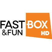 fast.png#asset:9761