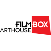 film-arthouse.png#asset:9766