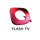 flashtv.png#asset:9784