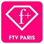 ftv_paris.jpg#asset:9813
