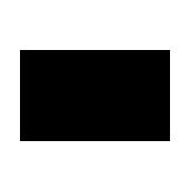 fx-black.png#asset:10342
