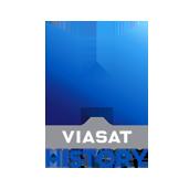 history-viasat.png#asset:9795