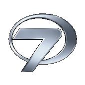 kanal-7.png#asset:9783