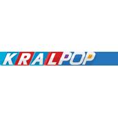 kral-pop.png#asset:9757