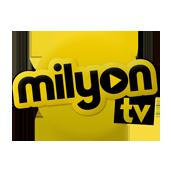 milyontv.png#asset:9799