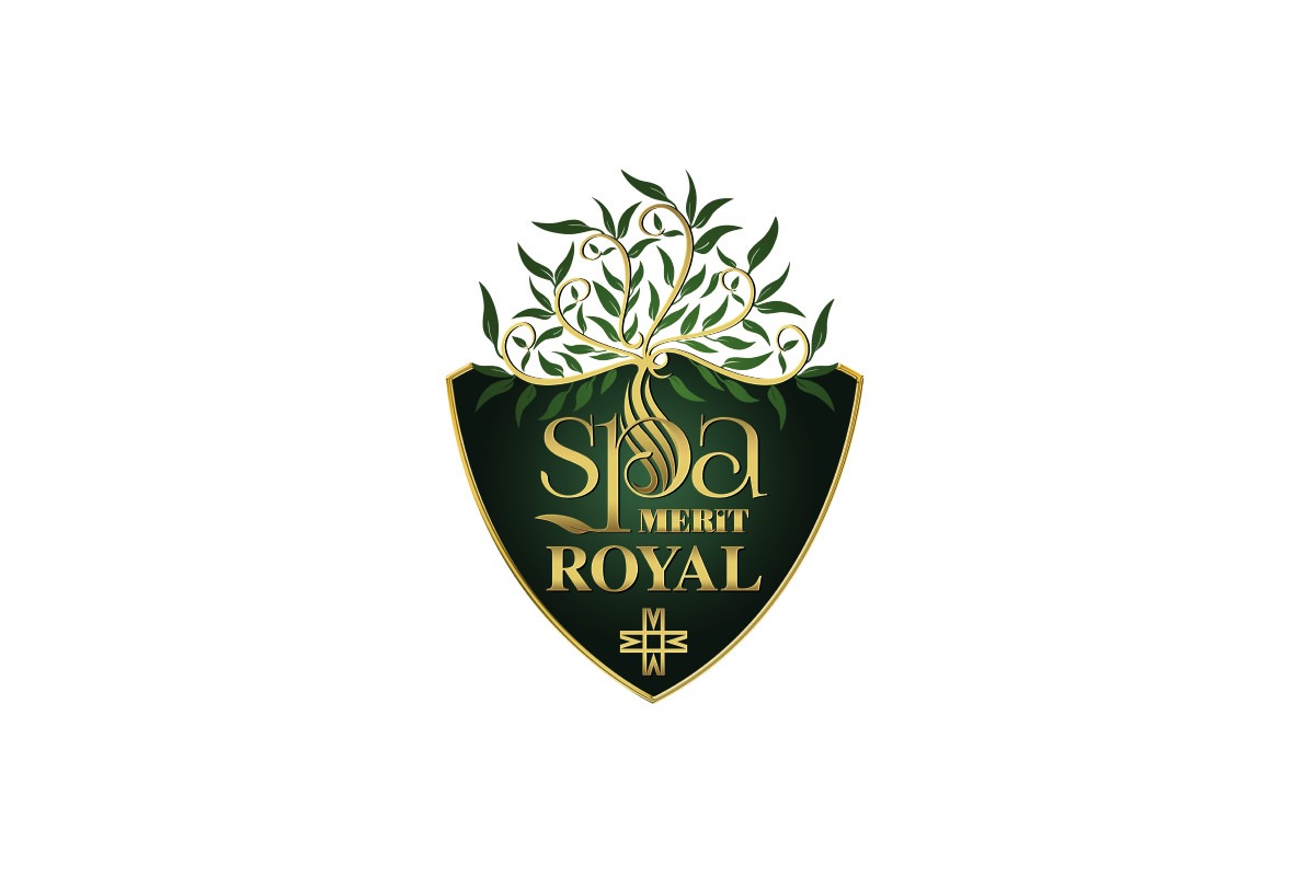 Merit Royal SPA