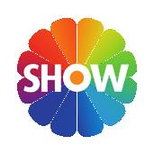 show-tv.png#asset:9791