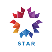 star-tv.png#asset:9790