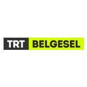 trt-belgesel.png#asset:9746