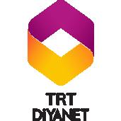 trt-diyanet.png#asset:9823