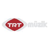 trt-muzik.png#asset:9753