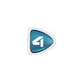 tv4.png#asset:9818