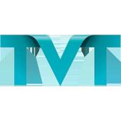 tvt.png#asset:9769