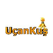 ucan-kus.png#asset:9770