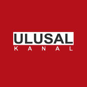 ulusal-kanal.png#asset:9775