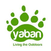yaban.png#asset:9831