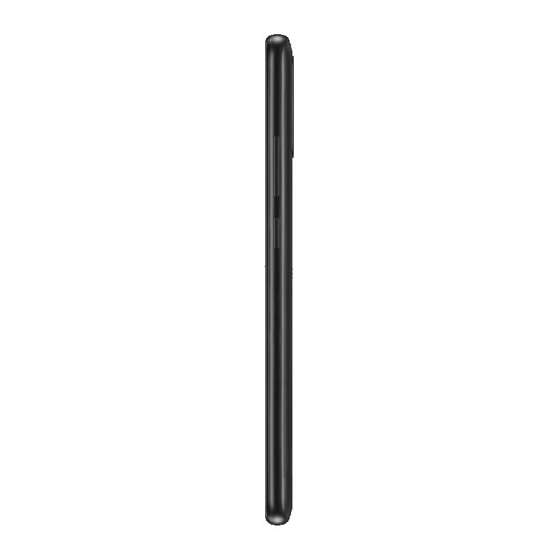 Samsung Galaxy A02S Siyah 2