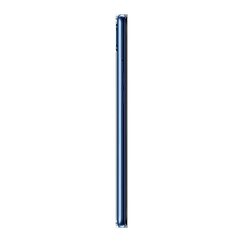 Samsung  Galaxy A10s Lacivert 2