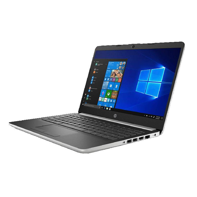HP  Portable PC HPDQ1037 Gray 2