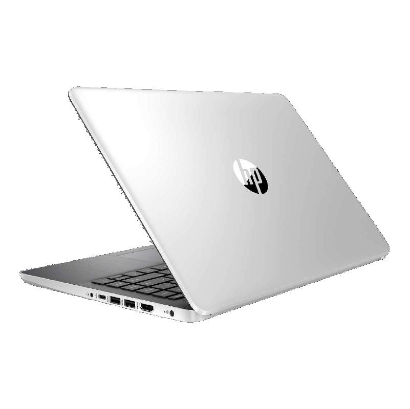 HP  Portable PC HPDQ1037 Gray 3