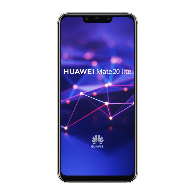Huawei Mate20Lite 1
