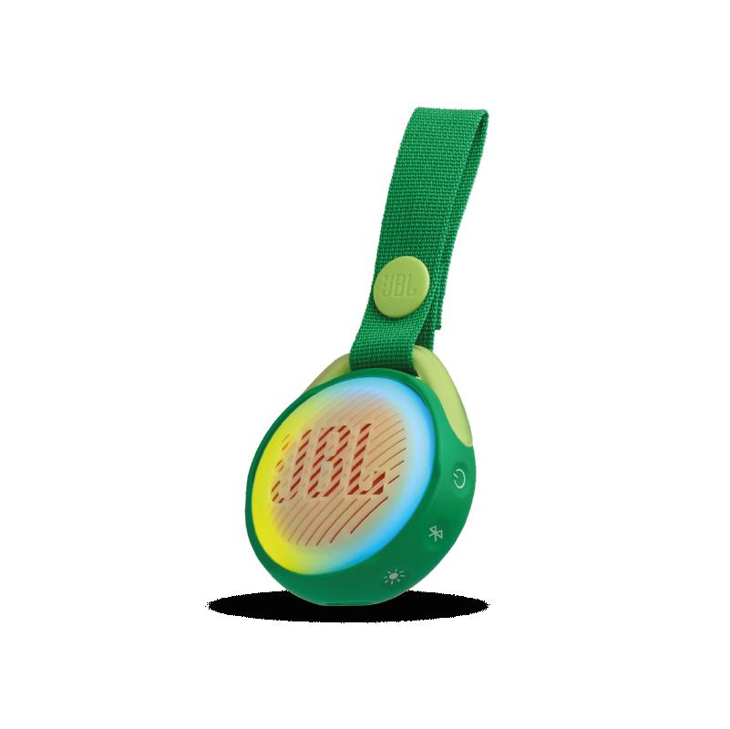 JBL  JR POP  Yeşil 1