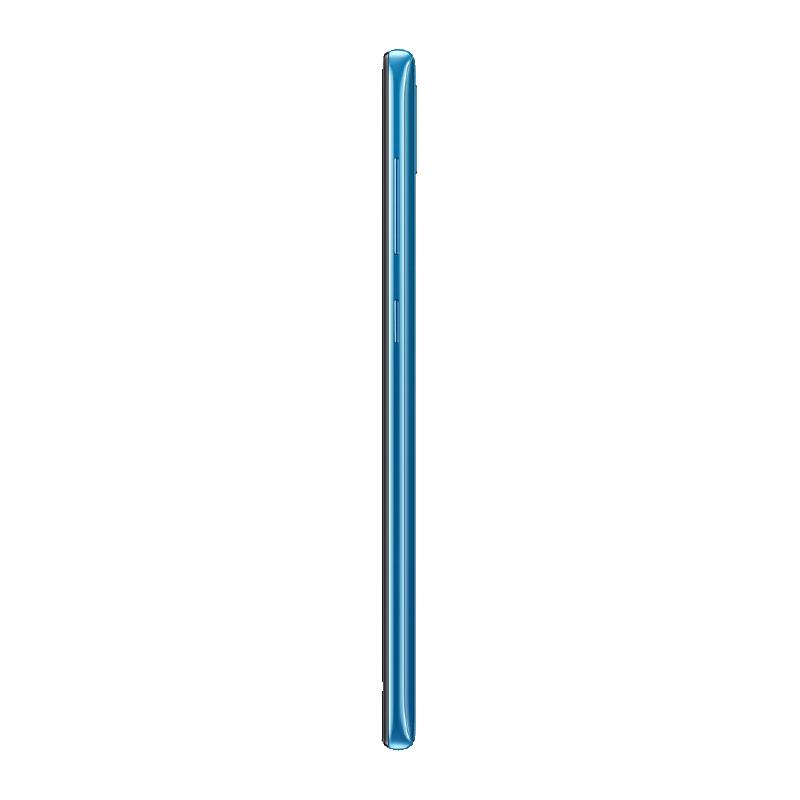Samsung Galaxy A30  Mavi 2