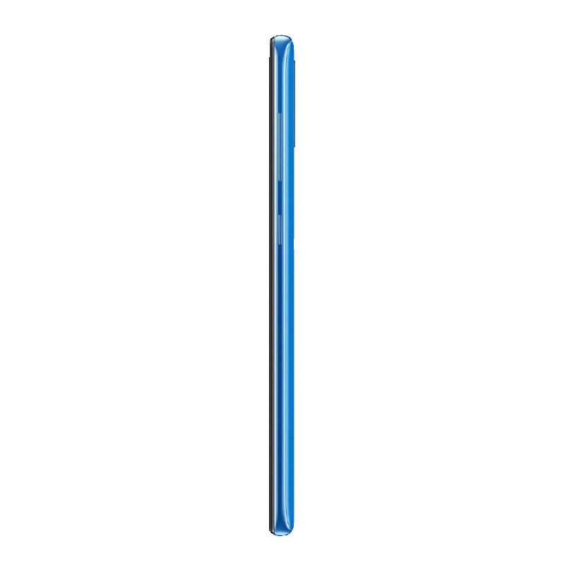 Samsung Galaxy A50 Blue 2
