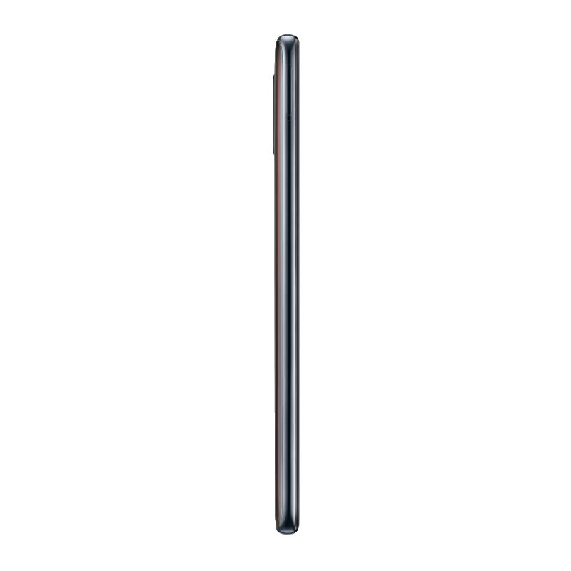 Samsung Galaxy A70 Gri 2