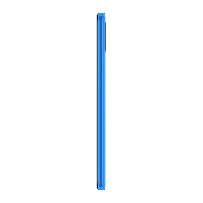 Xiaomi  Redmi 9A Mavi 2