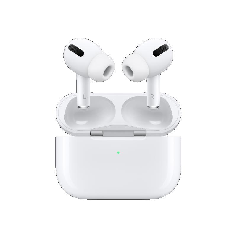 Apple AirPods PRO Beyaz 2
