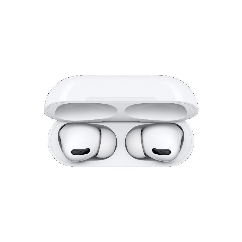 Apple AirPods PRO Beyaz 3